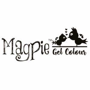MagpieGel